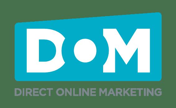 Direct Online Marketing | SEO & PPC